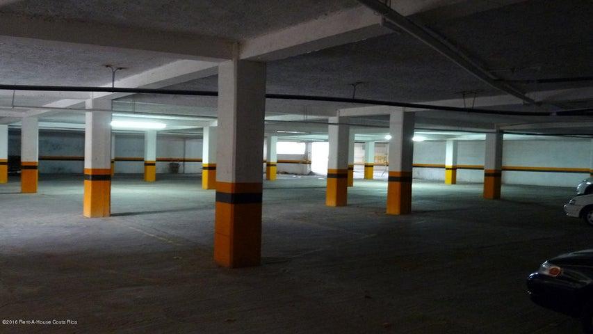 Local comercial San Jose>San Rafael Escazu>Escazu - Venta:3.500.000 US Dollar - codigo: 16-15