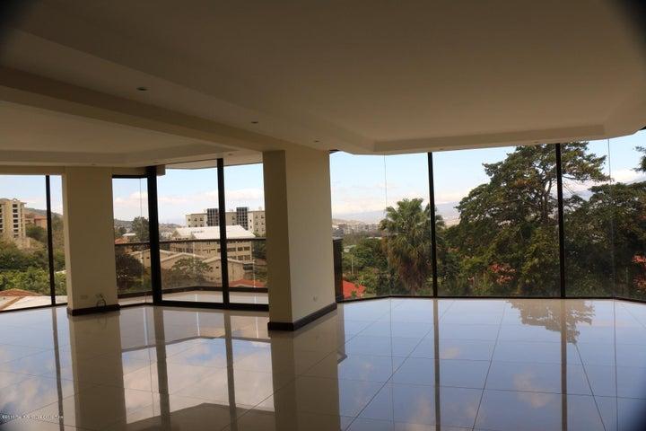 Apartamento San Jose>Escazu>Escazu - Venta:435.000 US Dollar - codigo: 16-32