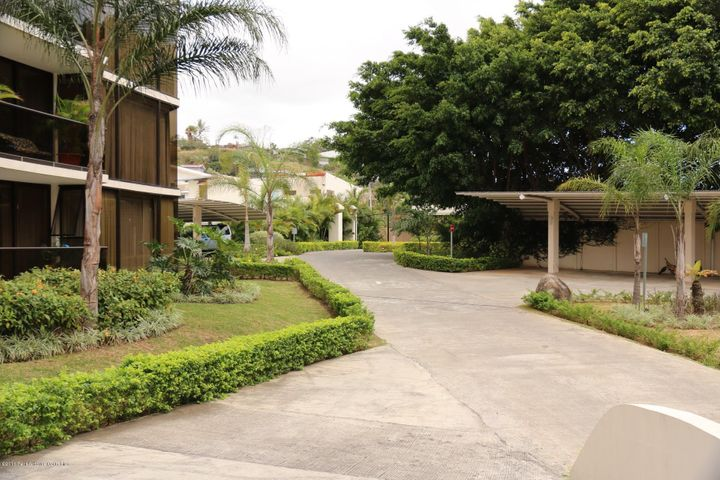 Apartamento San Jose>Escazu>Escazu - Alquiler:2.100 US Dollar - codigo: 16-35