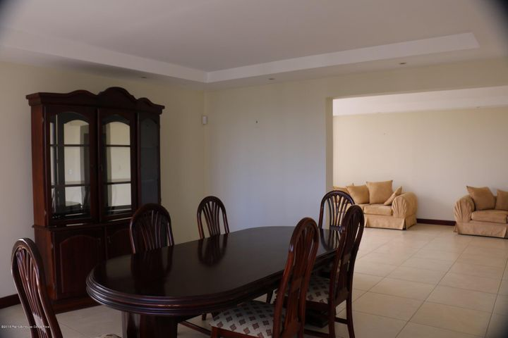Apartamento San Jose>Escazu>Escazu - Venta:350.000 US Dollar - codigo: 16-38