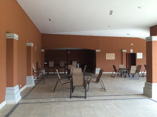 Condominio San Jose>Guachipelin>Escazu - Venta:450.000 US Dollar - codigo: 16-39