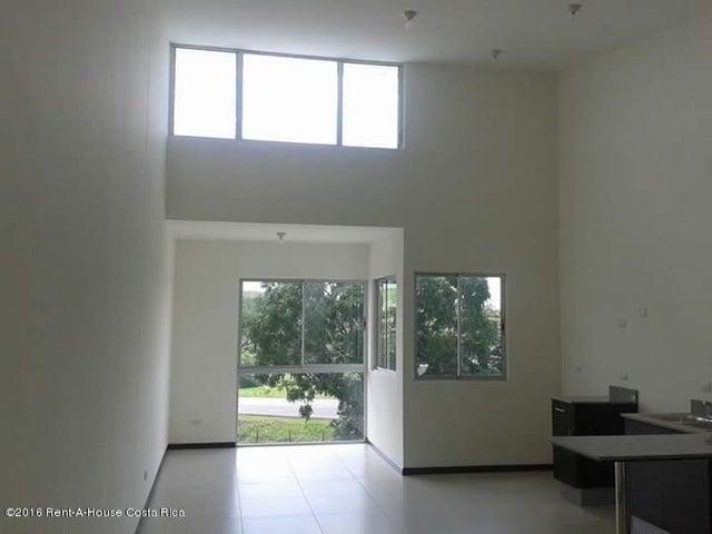 Condominio Alajuela>Alajuela>Alajuela - Venta:120.000 Colones - codigo: 16-42