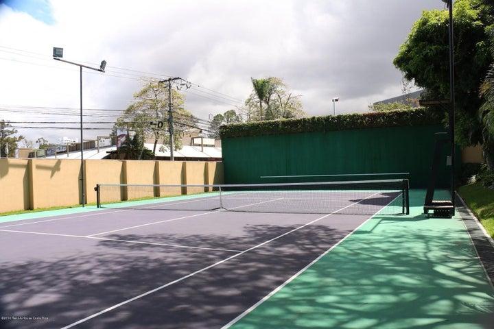 Casa San Jose>Escazu>Escazu - Venta:399.000 US Dollar - codigo: 16-58