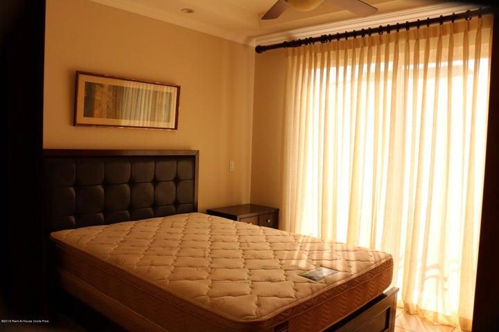 Apartamento Heredia>Belen>Belen - Venta:192.000 US Dollar - codigo: 16-110