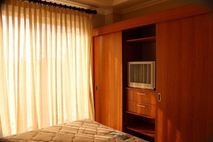 Apartamento Heredia>Belen>Belen - Venta:195.000 US Dollar - codigo: 16-111