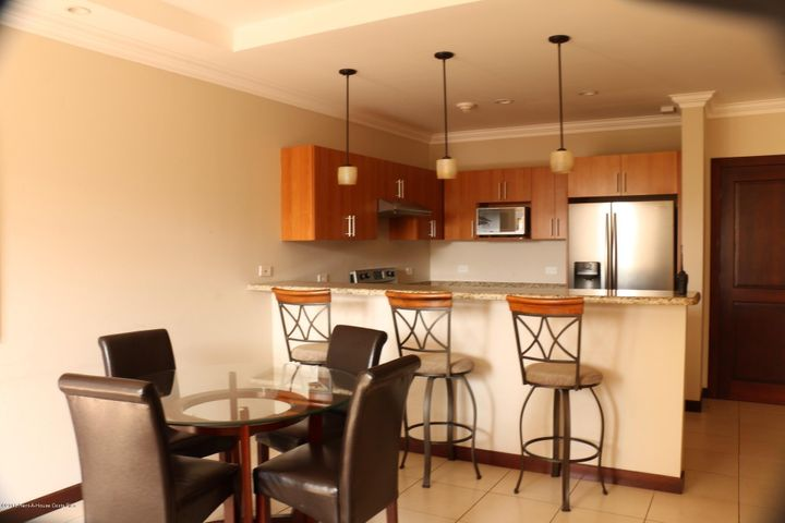 Apartamento Heredia>Belen>Belen - Alquiler:1.200 US Dollar - codigo: 16-113
