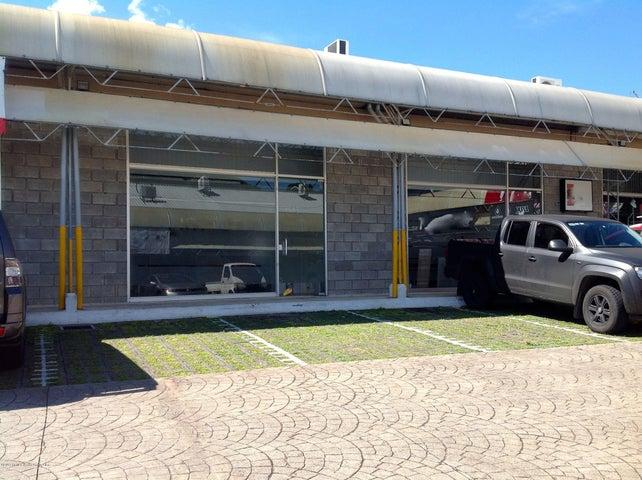 Local comercial San Jose>Escazu>Escazu - Alquiler:800 US Dollar - codigo: 16-125