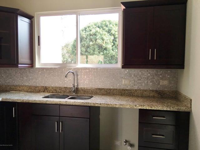 Apartamento San Jose>San Rafael Escazu>Escazu - Alquiler:2.200 US Dollar - codigo: 16-142