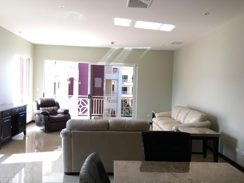 Apartamento San Jose>San Rafael Escazu>Escazu - Venta:340.000 US Dollar - codigo: 16-191