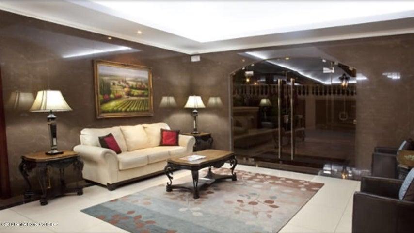 Apartamento San Jose>San Rafael Escazu>Escazu - Alquiler:1.700 US Dollar - codigo: 16-203