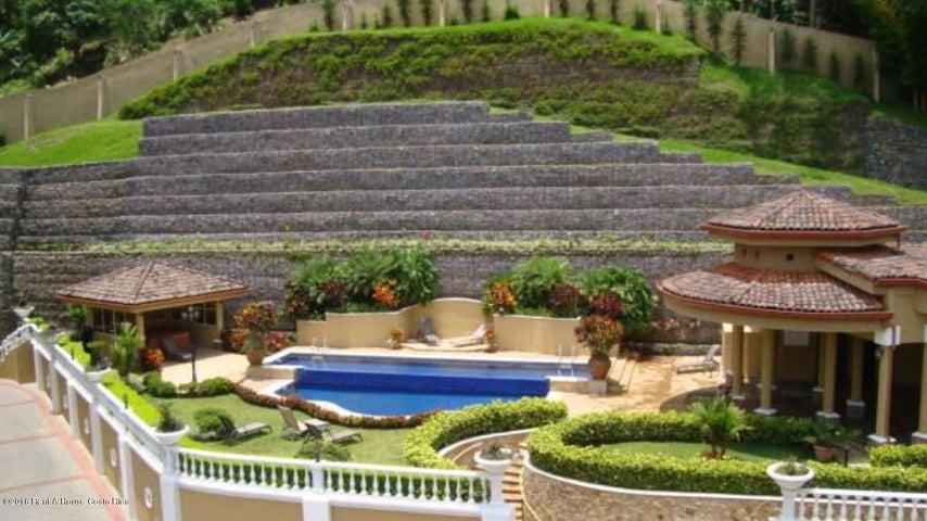 Apartamento San Jose>San Rafael Escazu>Escazu - Alquiler:2.000 US Dollar - codigo: 16-210