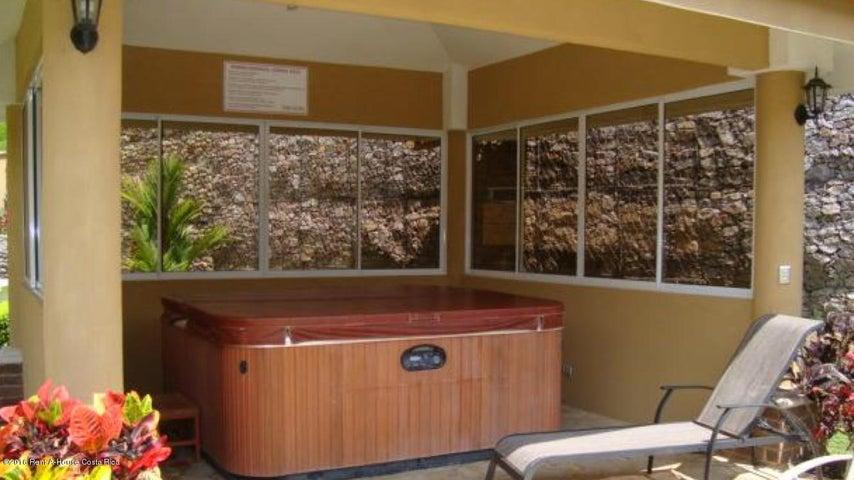 Apartamento San Jose>San Rafael Escazu>Escazu - Alquiler:2.100 US Dollar - codigo: 16-212