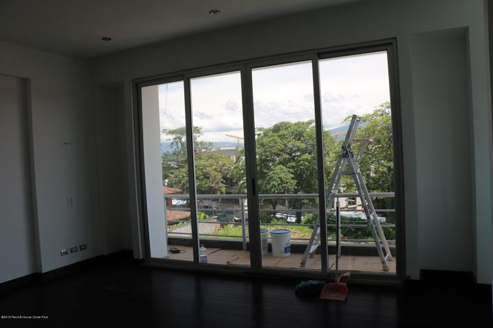 Condominio San Jose>Guachipelin>Escazu - Alquiler:3.000 US Dollar - codigo: 16-239