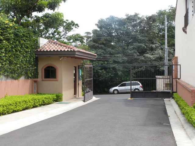 Terreno San Jose>Guachipelin>Escazu - Venta:144.000 US Dollar - codigo: 16-247