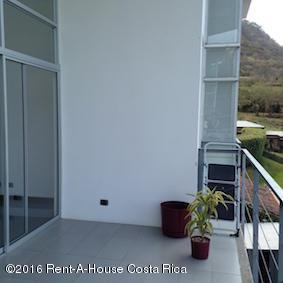 Condominio San Jose>Santa Ana>Santa Ana - Venta:189.000 US Dollar - codigo: 16-257