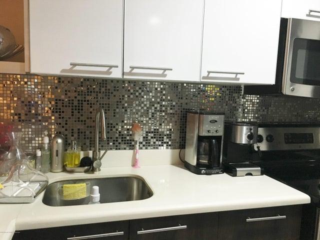 Condominio San Jose>Pozos>Santa Ana - Venta:205.000 US Dollar - codigo: 16-276