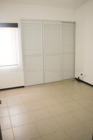 Condominio Alajuela>San Rafael de Alajuela>Alajuela - Alquiler:625 US Dollar - codigo: 16-308