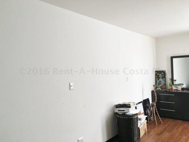 Condominio San Jose>Pozos>Santa Ana - Venta:416.000 US Dollar - codigo: 16-316