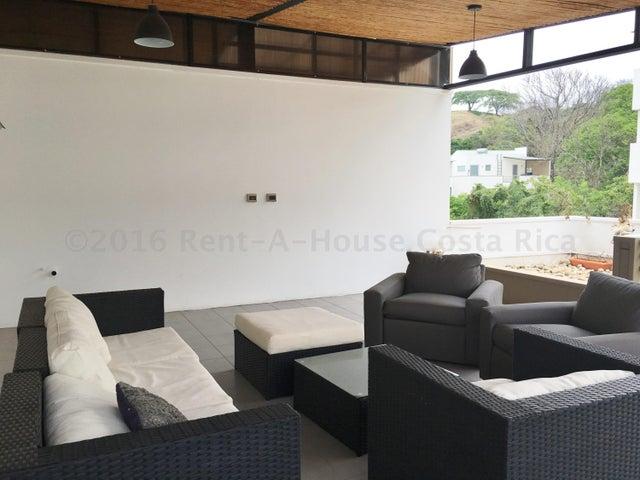 Condominio San Jose>Pozos>Santa Ana - Venta:395.000 US Dollar - codigo: 16-315