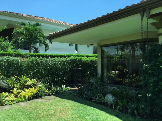 Condominio San Jose>Pozos>Santa Ana - Alquiler:5.500 US Dollar - codigo: 16-326