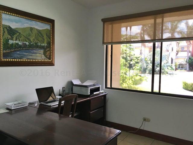 Condominio San Jose>Pozos>Santa Ana - Venta:1.100.000 US Dollar - codigo: 16-330