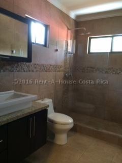 Condominio San Jose>Santa Ana>Santa Ana - Venta:196.000 US Dollar - codigo: 16-332