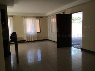 Condominio San Jose>Santa Ana>Santa Ana - Alquiler:1.300 US Dollar - codigo: 16-331