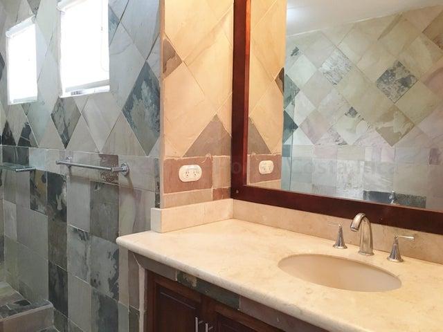Condominio San Jose>Escazu>Escazu - Alquiler:1.850 US Dollar - codigo: 16-328