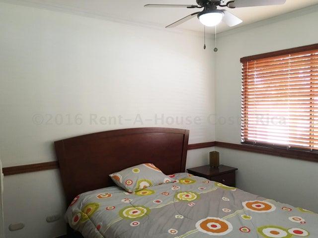 Condominio San Jose>Escazu>Escazu - Venta:315.000 US Dollar - codigo: 16-333