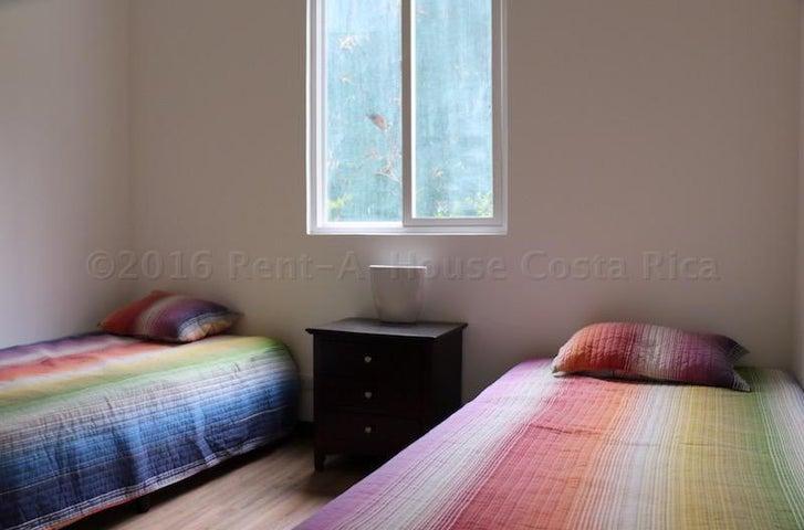 Condominio Heredia>San Pablo>San Pablo - Venta:135.000 US Dollar - codigo: 16-338