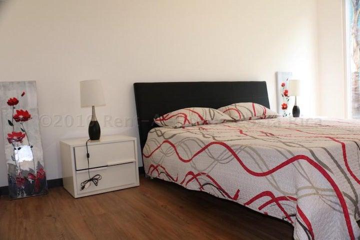 Condominio Heredia>San Pablo>San Pablo - Venta:140.000 US Dollar - codigo: 16-339