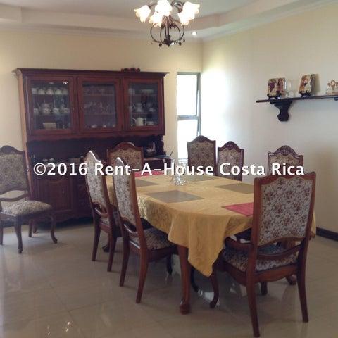 Condominio San Jose>Granadilla>Curridabat - Venta:575.000 US Dollar - codigo: 16-370