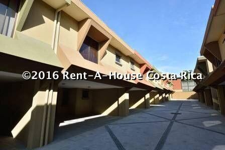 Condominio San Jose>Sanchez>Curridabat - Venta:235.000 US Dollar - codigo: 16-383