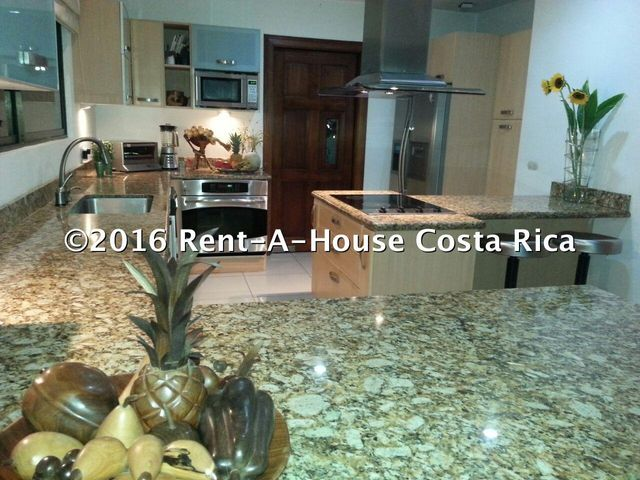Condominio San Jose>Pozos>Santa Ana - Venta:425.000 US Dollar - codigo: 16-413