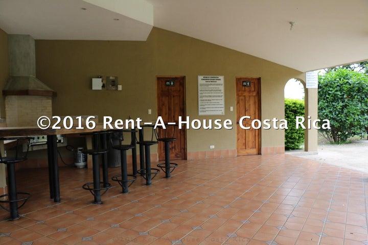 Casa San Jose>Santa Ana>Santa Ana - Venta:719.000 US Dollar - codigo: 16-422
