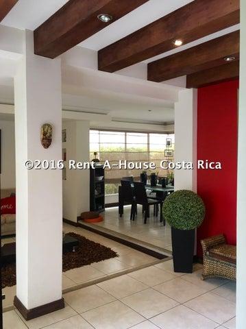 Condominio San Jose>Bello Horizonte>Escazu - Venta:495.000 US Dollar - codigo: 16-427