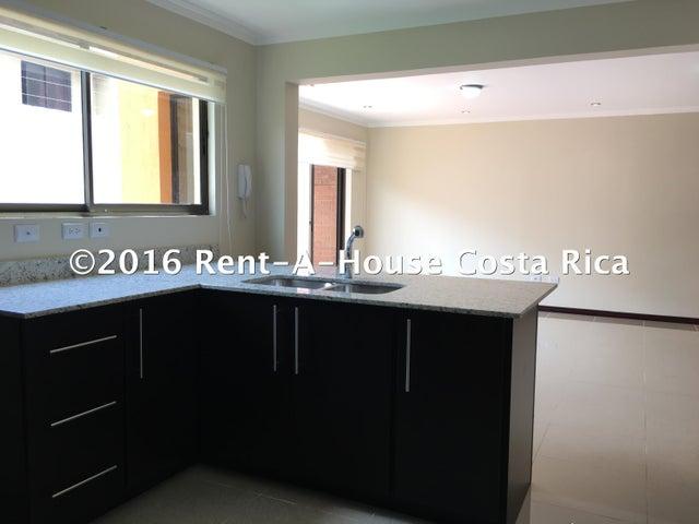 Condominio San Jose>Pozos>Santa Ana - Venta:220.000 US Dollar - codigo: 16-439