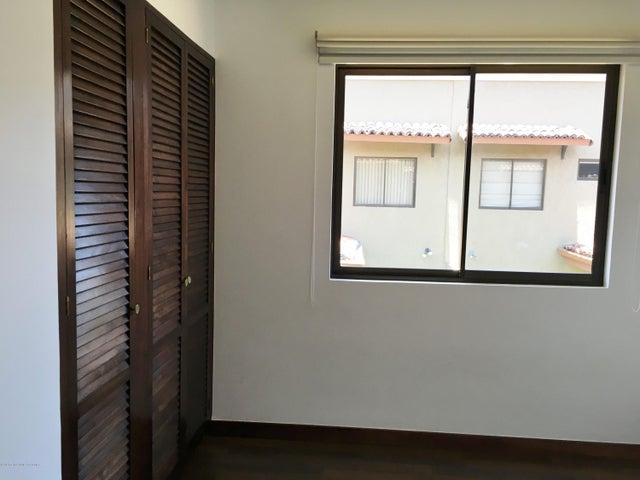 Condominio San Jose>Pozos>Santa Ana - Venta:199.000 US Dollar - codigo: 16-441