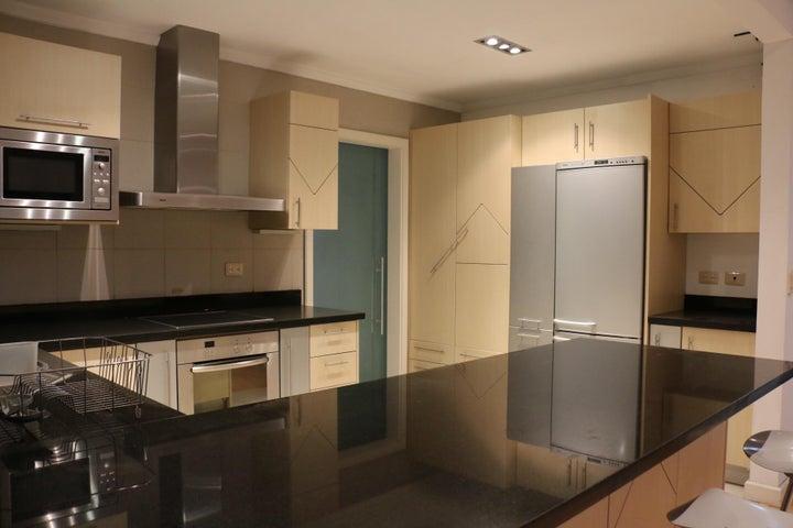Apartamento San Jose>Santa Ana>Santa Ana - Venta:215.000 US Dollar - codigo: 16-447