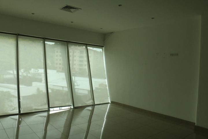 Edificio San Jose>Escazu>Escazu - Alquiler:2.200 US Dollar - codigo: 16-530