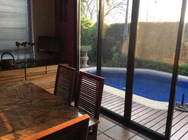 Casa San Jose>Pozos>Santa Ana - Venta:840.000 US Dollar - codigo: 16-535