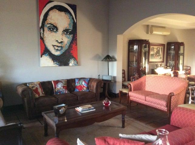 Casa San Jose>Pozos>Santa Ana - Alquiler:4.500 US Dollar - codigo: 16-536