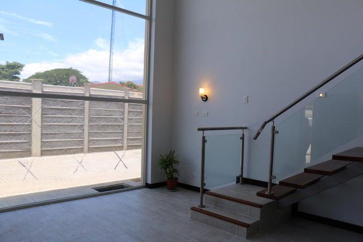 Casa San Jose>Santa Ana>Santa Ana - Venta:237.000 US Dollar - codigo: 16-555