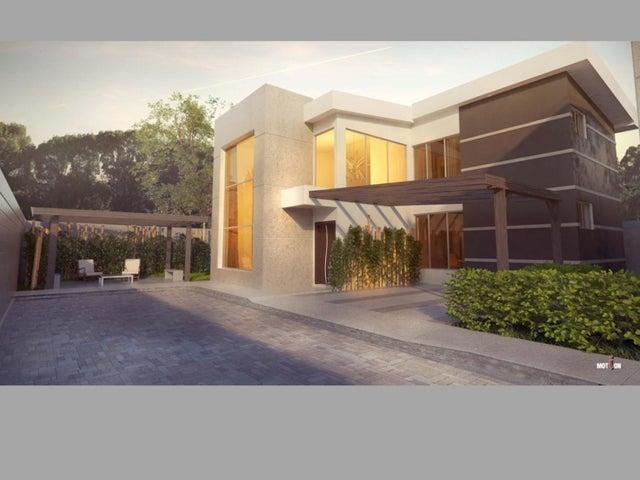Casa San Jose>Santa Ana>Santa Ana - Venta:239.000 US Dollar - codigo: 16-556