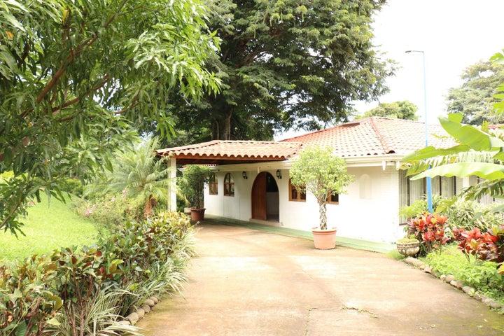Hotel Alajuela>Alajuela>Alajuela - Venta:3.000.000 US Dollar - codigo: 16-559
