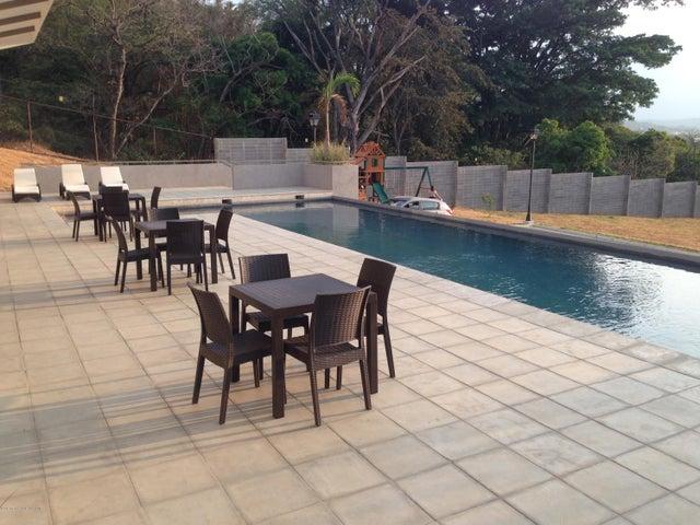 Apartamento San Jose>Santa Ana>Santa Ana - Alquiler:900 US Dollar - codigo: 16-567