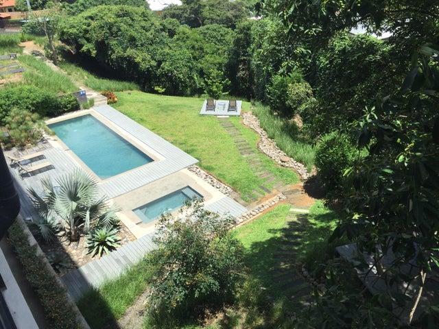 Apartamento San Jose>Santa Ana>Santa Ana - Alquiler:800 US Dollar - codigo: 16-575
