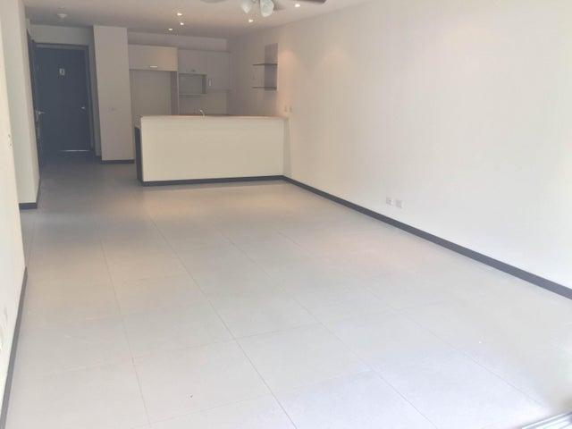 Apartamento San Jose>Santa Ana>Santa Ana - Alquiler:1.200 US Dollar - codigo: 16-581