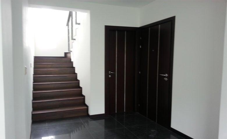 Casa Heredia>Santo Domingo>Santo Domingo - Venta:250.000 US Dollar - codigo: 16-598