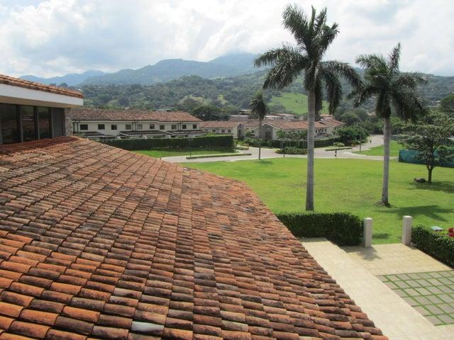 Casa San Jose>Santa Ana>Santa Ana - Venta:245.000 US Dollar - codigo: 16-621